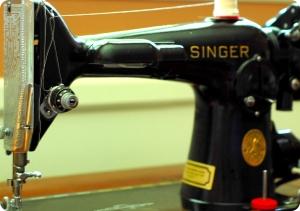 singer201-2