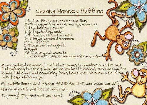 chunkymonkey